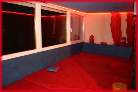 swingerclub dornstadt sex sauna